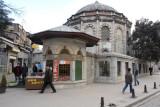 Istanbul dec 2006 3829.jpg