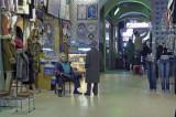 Istanbul dec 2006 3846.jpg