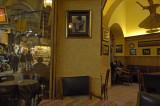 Istanbul dec 2006 3852.jpg