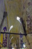 Istanbul dec 2006 3860.jpg