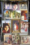 Istanbul dec 2006 3885.jpg