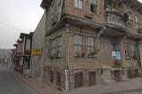 Istanbul dec 2006 3304.jpg