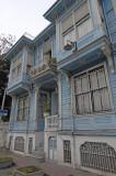 Istanbul dec 2006 3309.jpg