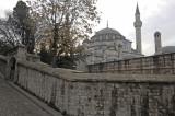 Istanbul dec 2006 3330.jpg