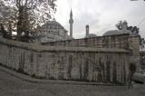 Istanbul dec 2006 3332.jpg