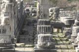 Didyma 2007 4403.jpg