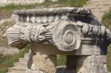 Didyma 2007 4413.jpg