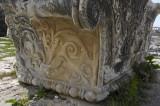 Didyma 2007 4468.jpg