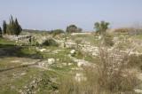 Didyma 2007 4492.jpg