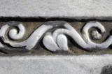 Miletus 2007 4508.jpg