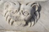 Miletus 2007 4511.jpg