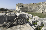 Miletus 2007 4527.jpg
