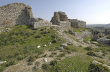 Miletus 2007 4536.jpg