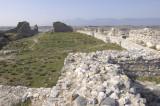 Miletus 2007 4542.jpg