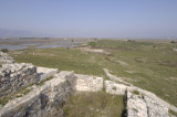 Miletus 2007 4543.jpg