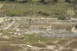 Miletus 2007 4548.jpg