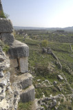 Miletus 2007 4562.jpg