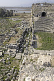 Miletus 2007 4563.jpg