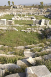 Miletus 2007 4600.jpg
