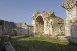Miletus 2007 4615.jpg