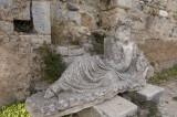 Miletus 2007 4616.jpg