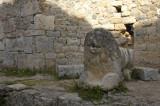 Miletus 2007 4617.jpg