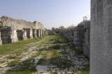 Miletus 2007 4621.jpg