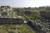 Miletus 2007 4625.jpg
