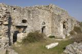 Miletus 2007 4570.jpg