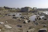 Miletus 2007 4572.jpg