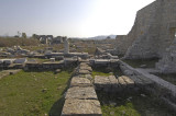 Miletus 2007 4578.jpg