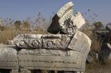 Miletus 2007 4585.jpg