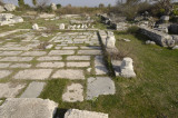 Miletus 2007 4587.jpg