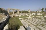 Miletus 2007 4588.jpg