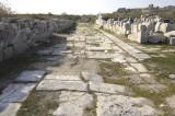 Miletus 2007 4591.jpg