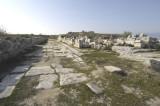 Miletus 2007 4592.jpg