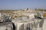 Miletus 2007 4596.jpg