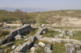 Miletus 2007 4601.jpg