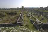 Miletus 2007 4604.jpg