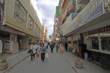 Aydin 2007 4653.jpg