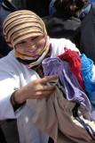 Aydin 2007 4661.jpg