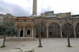 Çesnigir Camii