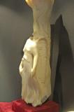 Izmir 2007 4105.jpg
