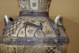 Izmir 2007 4116.jpg