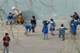 Izmir 2007 6303b.jpg