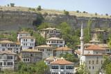 Safranbolu - Ottoman houses