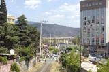 Karabuk062007 7992.jpg