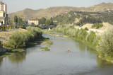 Karabuk062007 8043.jpg