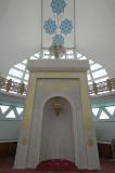 Akcakoca062007 7809.jpg