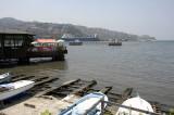 Zonguldak 062007 7905.jpg